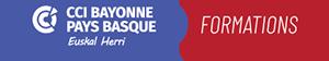 CCI Formations Bayonne