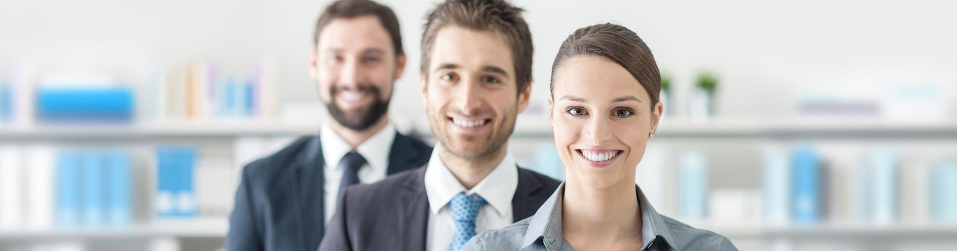École des Managers – Chef d'entreprise, développeur de PME – Bac+3