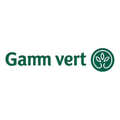 logo_gamm vert