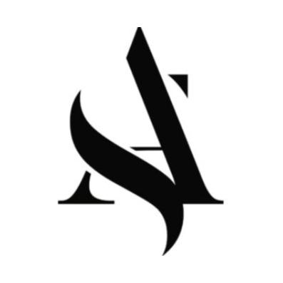 logo_atelierssynergie