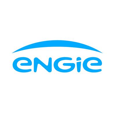 logo_engie
