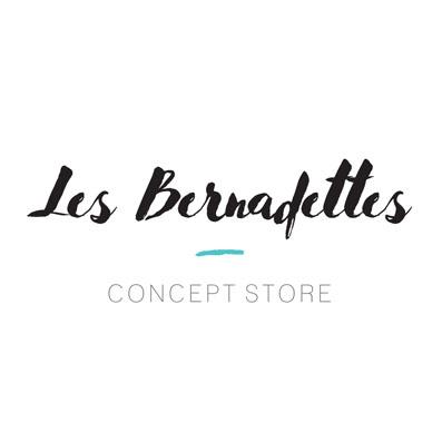 logo-bernadettes