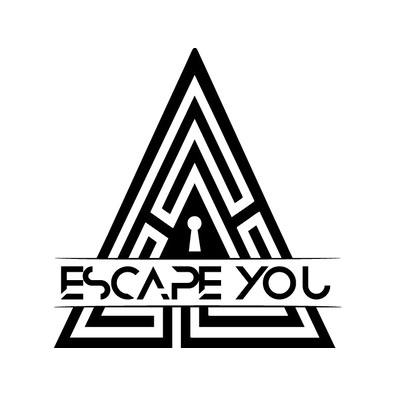 logo-escape you
