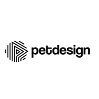 logo-petdesign