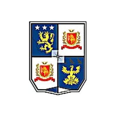 logo-rpouy patrimoine