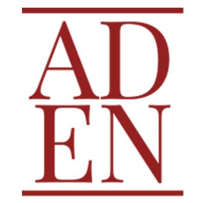 logo_aden