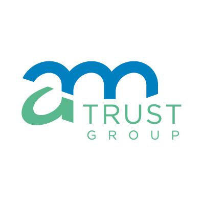 logo_am trust