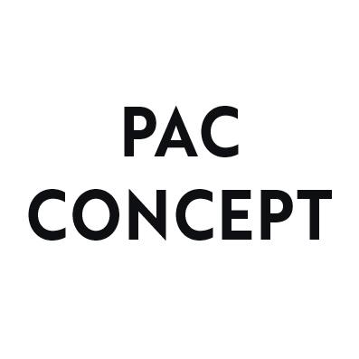 logo_pac concept