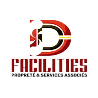 logo_facilities