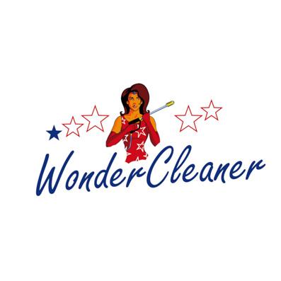 logo_wonder cleaner